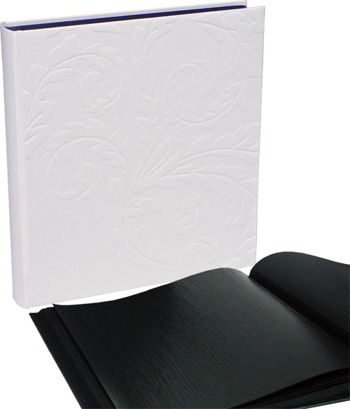 Nobile photo albums from Barcond Album Sales Pty Ltd